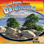 Oklahoma (Checkerboard Geography Library: United States (Library)) Cover Image