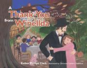 A Thank-You from Winellda Cover Image