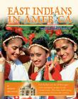 East Indians in America Cover Image