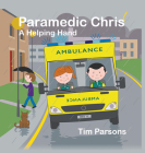 Paramedic Chris: A Helping Hand Cover Image
