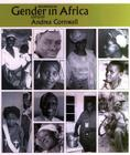 Readings in Gender in Africa (Readings In...) Cover Image