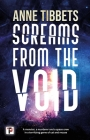 Screams from the Void Cover Image