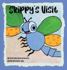 Skippy's Visit Cover Image
