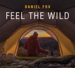 Feel the Wild Cover Image