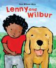 Lenny and Wilbur Cover Image