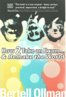 How To Take An Exam Cover Image