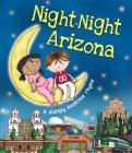 Night-Night Arizona Cover Image