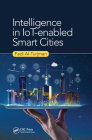 Intelligence in Iot-Enabled Smart Cities Cover Image