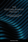 The Reestablishment Project Cover Image