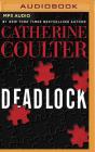 Deadlock (FBI Thriller #24) Cover Image