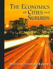 The Economics of Cities and Suburbs Cover Image