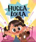 Hugga Loula Cover Image