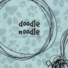 Doodle Noodle Cover Image