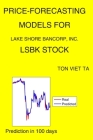 Price-Forecasting Models for Lake Shore Bancorp, Inc. LSBK Stock Cover Image