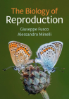 The Biology of Reproduction Cover Image