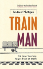 Train Man Cover Image