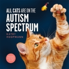 All Cats Are on the Autism Spectrum Cover Image
