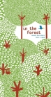 In the Forest Cover Image