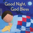 Good Night, God Bless Cover Image