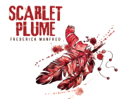 Scarlet Plume Cover Image