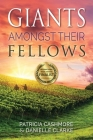 Giants Amongst Their Fellows Cover Image