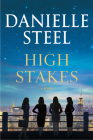 High Stakes: A Novel Cover Image