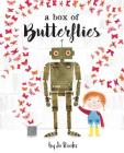 A Box of Butterflies Cover Image