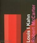 Louis I. Kahn Cover Image