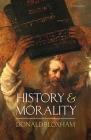 History and Morality Cover Image