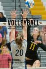 Drop Excess Fat Fast for High Performance Volleyball: Fat Burning Juice Recipes to Help You Win More Games! Cover Image