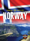 Norway (Country Profiles) Cover Image