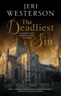 The Deadliest Sin Cover Image