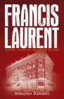 Francis Laurent Cover Image