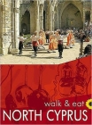 North Cyprus: Walk & Eat Cover Image