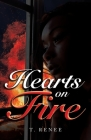 Hearts on Fire Cover Image