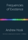 Frequencies of Existence Cover Image