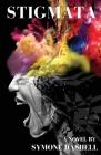 Stigmata Cover Image