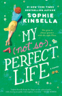 My Not So Perfect Life: A Novel Cover Image