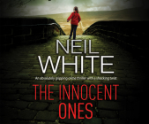 The Innocent Ones Cover Image