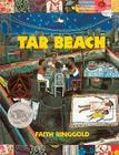 Tar Beach Cover Image