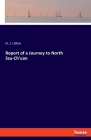 Report of a Journey to North Ssu-Ch'uan Cover Image