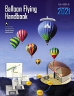 Balloon Flying Handbook Cover Image