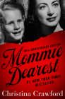 Mommie Dearest Cover Image