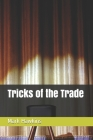 Tricks of the Trade Cover Image