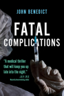 Fatal Complications Cover Image