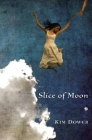 Slice of Moon Cover Image