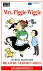 Mrs. Piggle Wiggle Cover Image