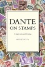 Dante on Stamps: A Septicentennial Catalog Cover Image