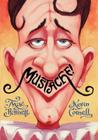 Mustache! Cover Image
