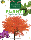 Plants: Wonders of Nature Cover Image